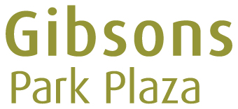 Gibsons Park Plaza